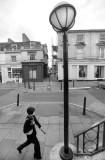 Streetscape 2, Cheltenham