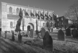 Malmesbury Abbey 2
