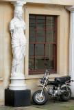 BikeWEB.jpg