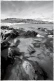 Barafundle Bay 2009(Tri-X)