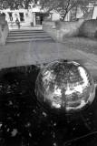 2227-Spheres