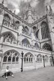 225-Bath Abbey