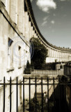 2290-Royal Crescent and subterranean woman