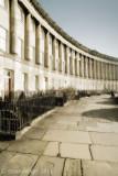 1669_Royal Crescent diminuendo