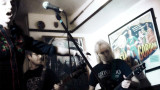 Video 8 0 02 43-21.jpg