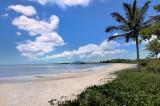 Cocais Beach