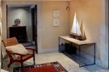 Boat Room