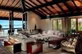 Living Room Daylight #2