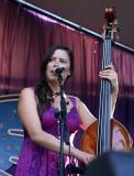 Kate Hamre