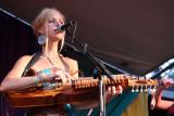 Sophia Hogman of Abalone Dots