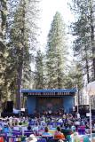 On Ensemble, Meadow Stage