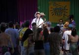 Cuban Cowboys, Pine Tree Stage