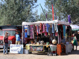 Friendly vendor