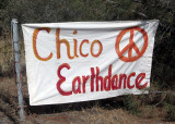 Chico Earthdance