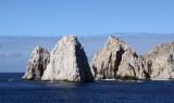 Land's End, Cabo San Lucas
