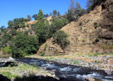 Butte Creek at Centerville Estates