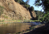 Butte Creek at Centerville Estate