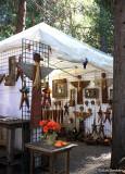 High Hill Ranch artisan