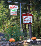 Mother Lode Orchards