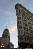 San Francisco, November 13-14, 2010