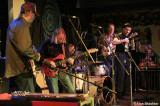 Bob Woods Band