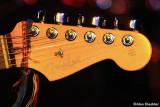 Falzarano's Fender