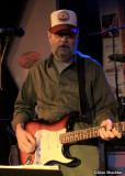 New Riders - Mike Falzarano