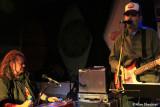 New Riders - Buddy Cage, Mike Falzarano