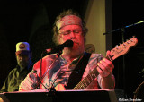 New Riders - David Nelson, Mike Falzarano