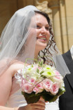 Mariage / Weddings