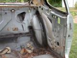 Tow car 2