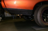 Tow car 36
