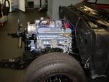Tow car 39