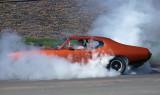 The smokin' Tempest  1