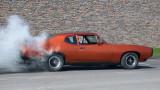 The smokin' Tempest  3