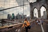 Jay Maisel Workshop II  New York City