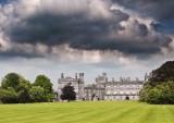 Kilkenny Castle.jpg