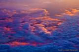 Sunrise From 36000 ft.jpg