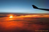 Sunset from 36000 ft.jpg