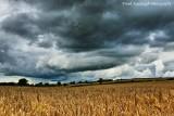 A Stormy Day.jpg
