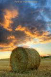Sunset Bale.jpg