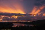 A Glorious Sunrise.jpg