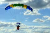 I Can Fly!!.jpg