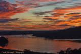 Cheekpoint Sunrise.jpg