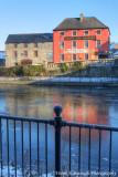 Kilkenny On Ice.jpg