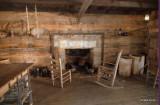 Foxfire Museum & Heritage Center