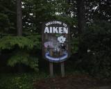 Aiken South Carolina