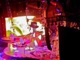 Take That @ Wembley 2009