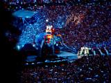 Take That @ Wembley 2009g