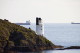St Anthony Lighthouse
